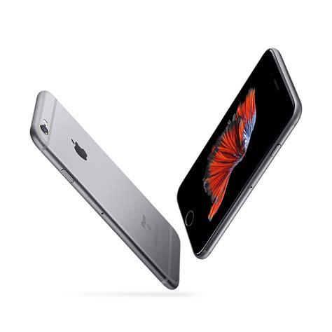 apple iphone 6s plus 64gb price in pakistan october 2018 youmobile