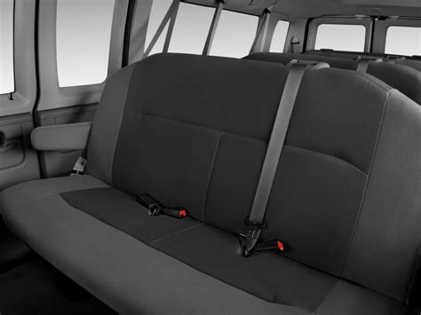 airbag deployment 2012 ford e150 seat position control image 2014 ford econoline wagon e 350 super duty ext xl rear seats size 1024 x 768 type gif