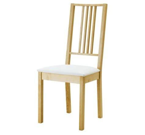 sillas comedor ikea 2 silla ikea comedor mueblesueco