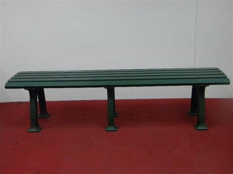 Pvc Bench China Pvc Bench China Bench With Plastic Material