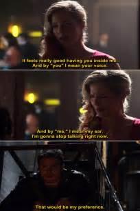 Arrow season 1 quote 10 quotes
