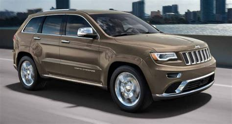 chrysler jeep 2016 dodge ram chrysler jeep durant ok dodge ram chrysler