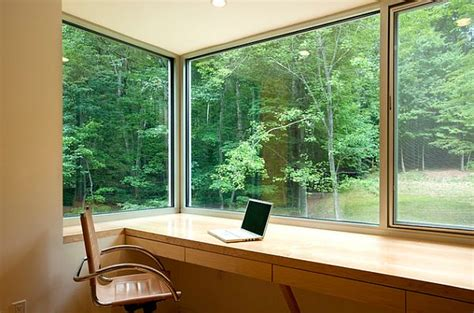 minimalist study room sophisticated home study design ideas