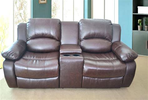 berkline leather reclining loveseat costco enchanting