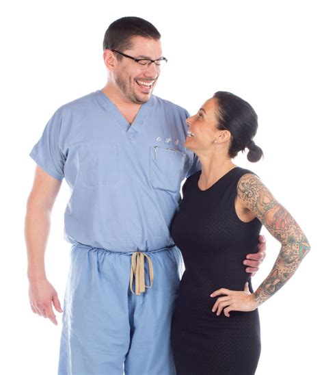 doctors with tattoos tattoo collections