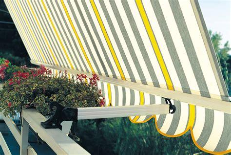 listino prezzi tende da sole gibus tende da sole prezzi on line tenda da sole a caduta con