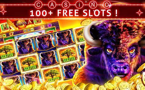 buffalo free slots machine buffalo slots free slots casino