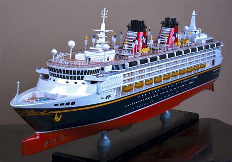 toy boat magic toy disney cruise ship fitbudha