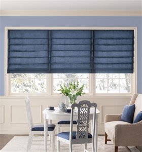 Where To Find Blinds Shades