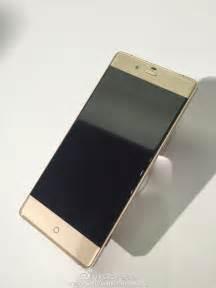 Handphone Zte Nubia Z9 zte nubia z9 anunciado elegancia potencia y audio 7 1 el chapuzas inform 225 tico
