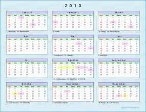 Kalender 2018 Idul Fitri Bulan Apa Kalender 2013 Annisa Puspa Kirana Staff Ub
