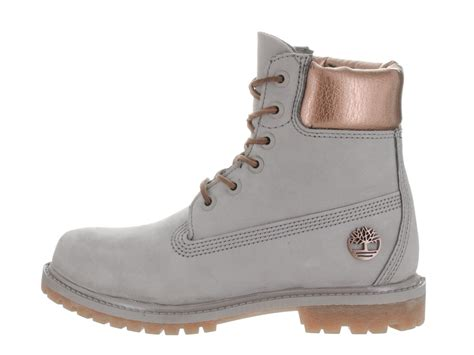 timberlands boots womens timberland s af 6 inch premium timberland