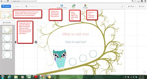 Best Prezi Templates Playbestonlinegames How To A Prezi Template