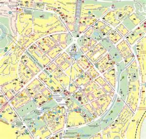 the city of map exploring yerevan armenia