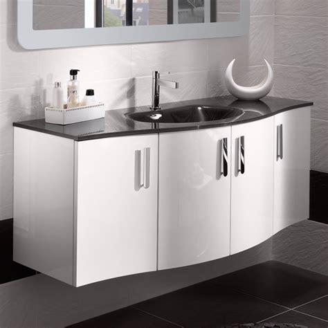 Impressionnant Lapeyre Salle De Bain Meuble #2: mobilier-maison-meuble-salle-de-bain-lapeyre-7.jpg