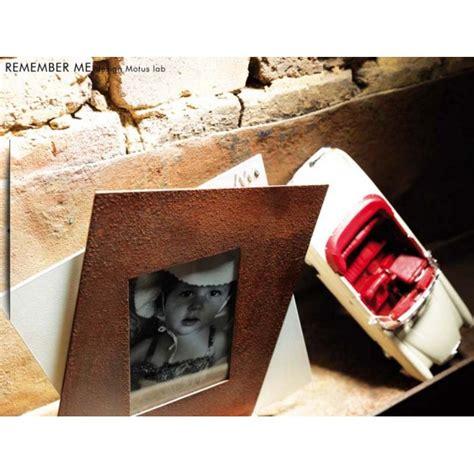 cornici portafoto design cornici e portafoto portafoto design rememberme