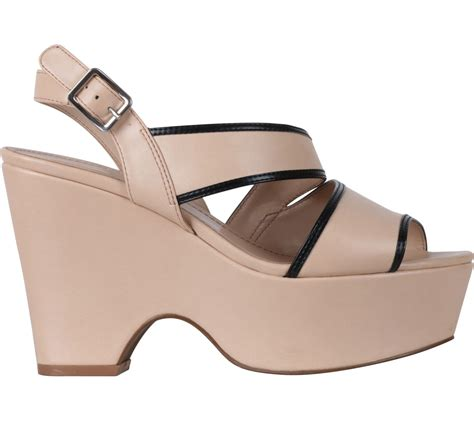 Charles N Keith Wedges charles and keith wedges