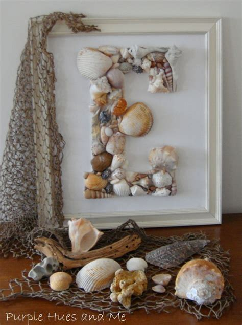 diy crafts with seashells 215 best images about seashells sand gifts crafts on