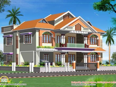 luxury one story house plans single floor house plans kerala single floor house 1 floor houses mexzhouse com