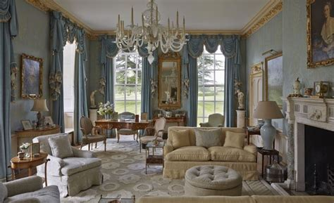 stately home interior 3204 best images about cozy elegant living rooms on