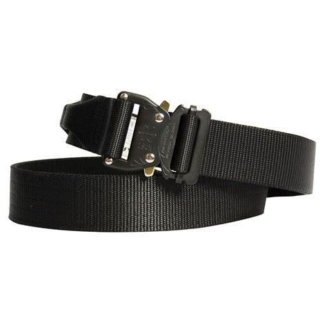 rb b fusion riggers belt black small 28 33 quot 1 75 quot wide ebay