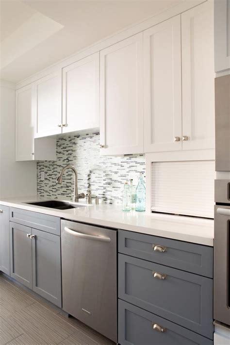 european style kitchen cabinets modern white backsplash