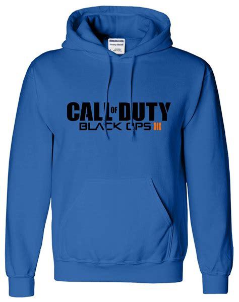 Hoodie Faze Clan 4 Hitam paul walker faze clan xbox legend new pullover hoodie