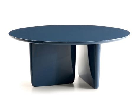 Tobi Ishi Table tobi ishi table b b italia milia shop