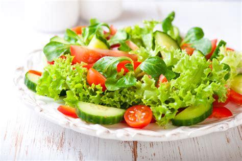 healthy delicious salads showmemama com