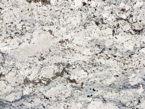 white ice granite bathroom white ice granite products pinterest granite