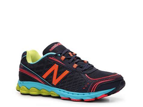 dsw athletic shoes new balance 1150 lightweight running shoe womens dsw