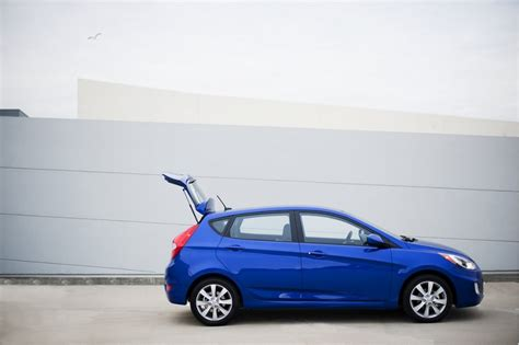 more sizes installation pictures individual accent image 2012 hyundai accent size 1024 x 681 type gif