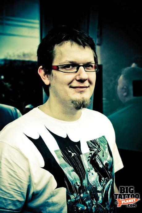 rock n roll tattoo glasgow tattoo big tattoo planet