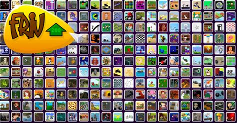frivcom best online games friv game friv game