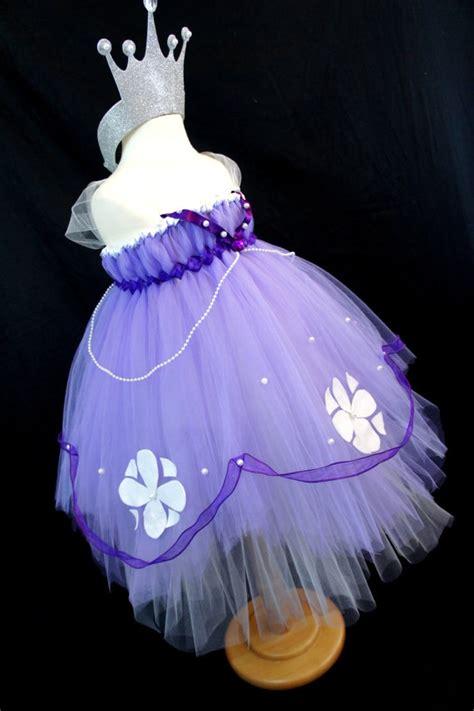 Sofia Tutu Dress sofia the tutu dress