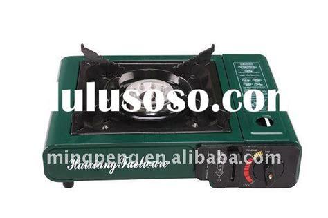 Backyard Grill Lighter Fluid Msds 400ml 227g Butane Gas Cartridge For Portable Gas Stove