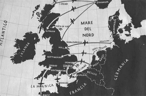 file bombardamenti sulla germania durante la seconda guerra bombardamenti sulla germania durante la seconda guerra