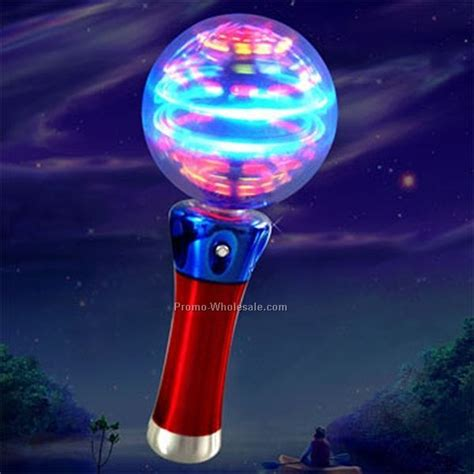 Spinner Glow In The Stick Ps Spinner Stick Ps wands china wholesale wands