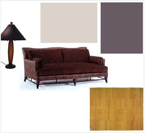 accent wall color combinations colors wall color combination and accent walls on pinterest