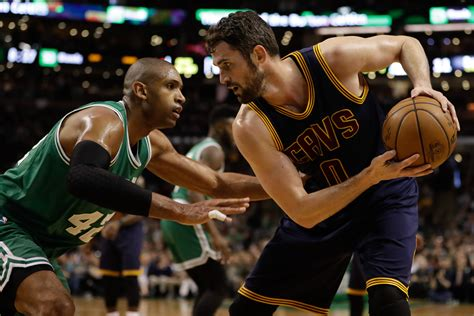 Boston Celtics Nba 2017 nba playoffs boston celtics vs cleveland cavaliers