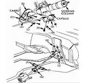 How To Rebuild Your 80s Chevy Steering Column  Texas 4x4