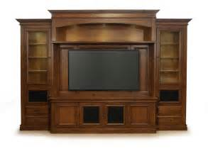 Replacement Kitchen Cabinets Doors Entertainment Centers Stone Creek Furniture