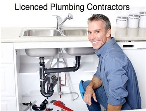 Licensed Plumbing Contractors plumbing contractors oklahoma city 24 hour emergency