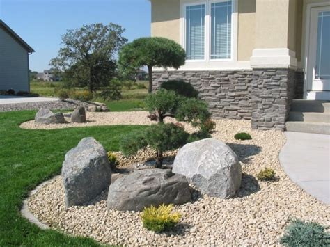 small trees and shrubs for landscaping in front yard hot landscaping cascade landscaping inc saint paul mn 55113 angies list