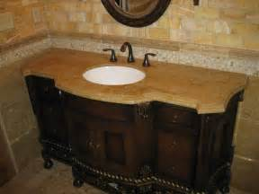 bathroom vanity stores in orlando florida 68 with bathroom