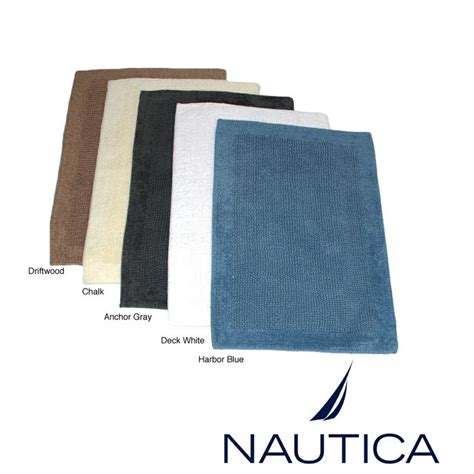 Bathroom Rug Sizes 141 Best Images About Bathroom On Pinterest Blue Shower Curtains Bath And Hooks