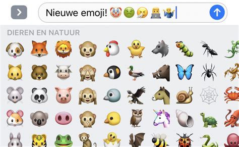 emoji wallpapers ios 8 best technology article apple releases ios 10 2 with new