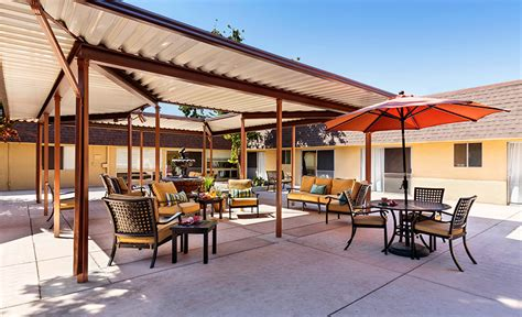 Pacific Gardens Fresno by Photo And Gallery Pacific Gardens Nursing And