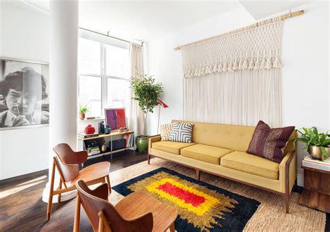 sonos rooms west elm homepolish and sonos team up to design a home logopo interior design