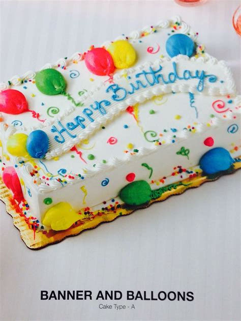 25 best ideas about birthday sheet cakes on
